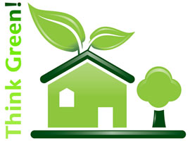 Eco Friendly Air Conditioning Ahi Toshiba Air Conditioners