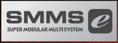 logo smms