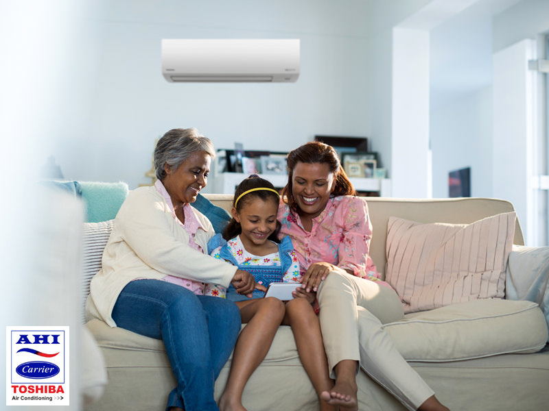 Making Smart Decisions Your Guide To The Best AC