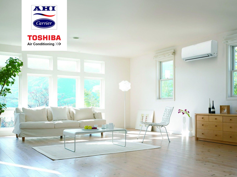 aircon installation top tips