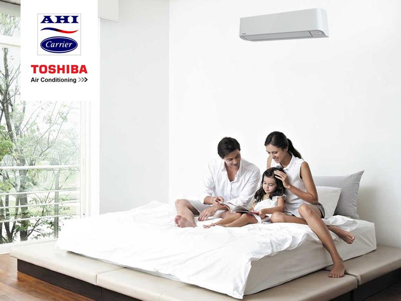 Energy Usage Vs Comfort blog image 1