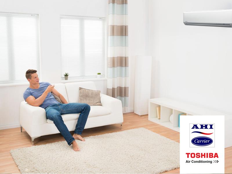 Energy Usage Vs Comfort blog image 3